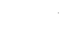 CIB - Collective Insurance Brokers