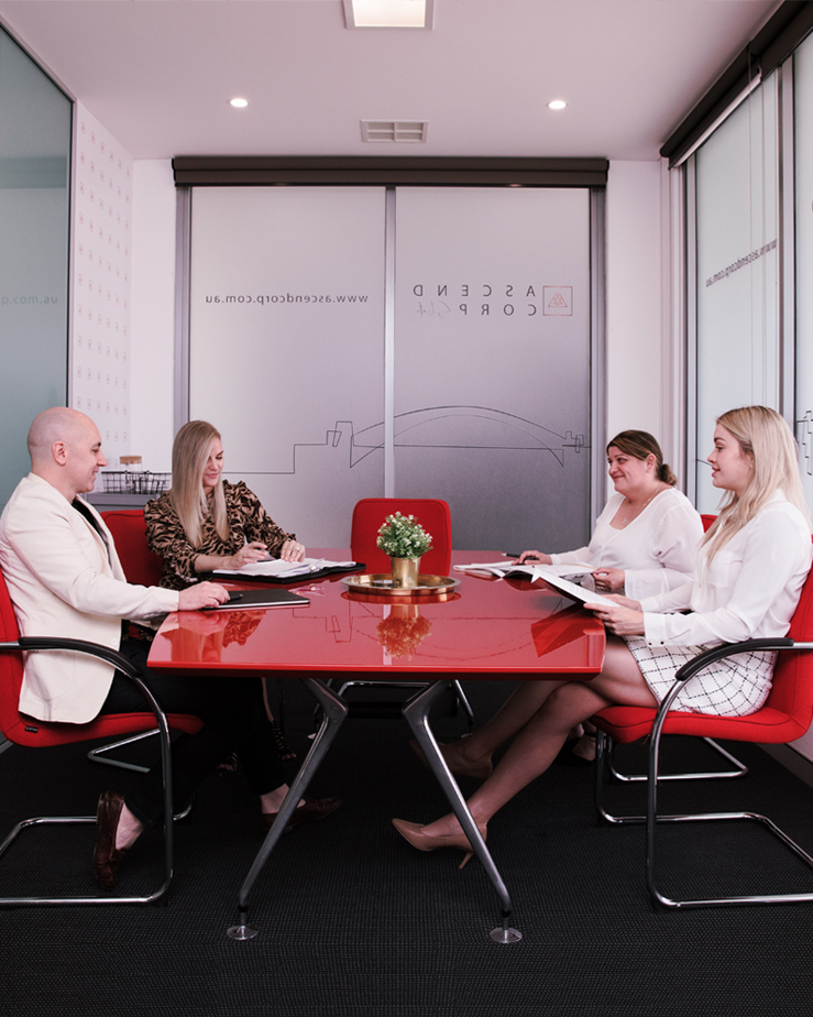ascend-corp-office-meeting-image